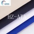 Cap Fabric Tc 65/35 16X12 108X56 Tissu sergé