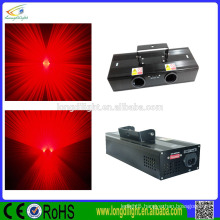 Attractive Double Head Red Laser Light