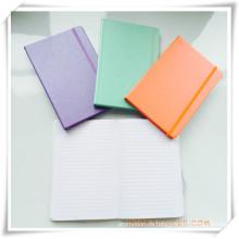 Werbe-Notebook für Werbegeschenk (OI04091)
