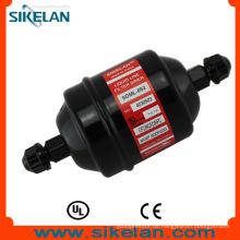Filtertrockner (SDML-052)