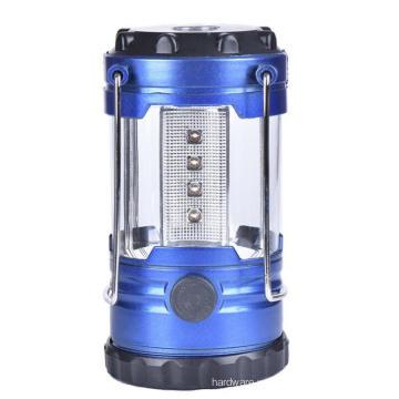 OEM LED Adjust The Brightness Emergency Camping Light Lamp Lantern