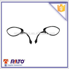 Motorcycle high quality universal rearview mirror