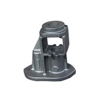 OEM Gray Iron Sand Casting