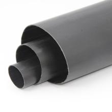 Waterproof Medium Wall Heat Shrink Tubing with hot melt adhesive Insulation Heat Shrinkable sleeve