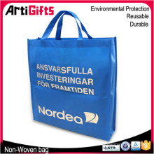 Factory non woven fabric carry bag