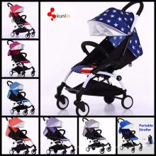 Venta al por mayor Cochecito de bebé promocional de los productos