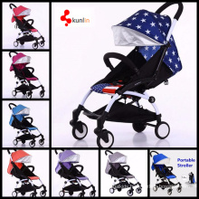 Wholesale Promotional Products Baby Stroller