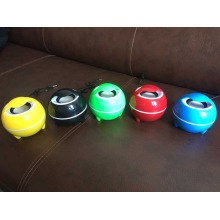 Mobile Speaker with 3.5 Audio Pluger Connect Sell to South Africa