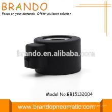 Productos Chinos CNG 220v bobina de encendido de diamante