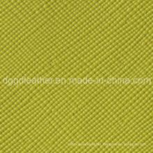 Fashion Design PVC Leather for Bag (QDL-BV065)