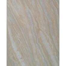 Panneau extérieur de marbre de fibre-ciment de panneau météorologique extérieur