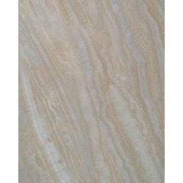 Exterior weather board aluminum fiber cement marble panel