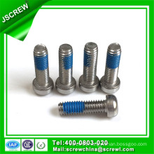 M5 Torx Head Nylok Screw