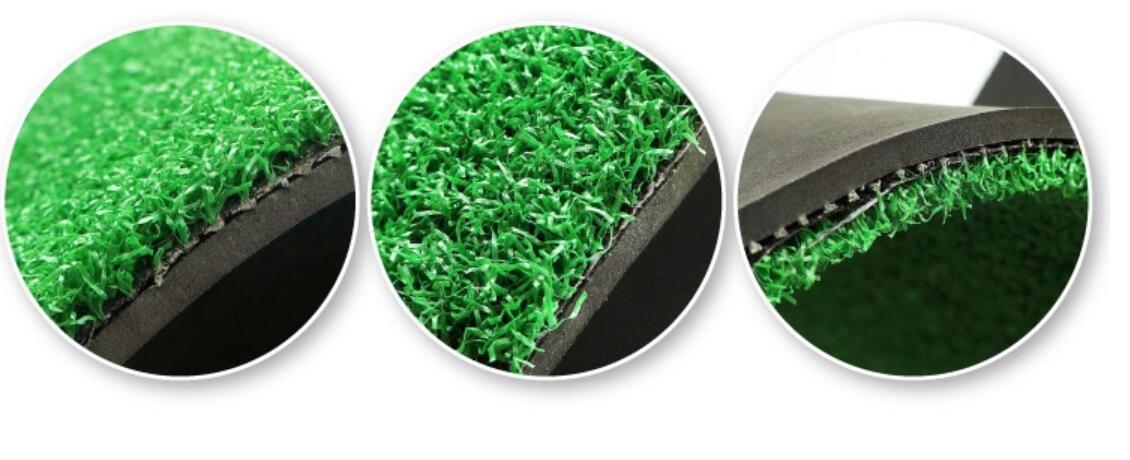 Golf Artificial Carpet Grass