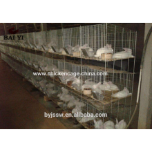 Promotions Rabbit Cage And Rabbit Farming Equipment à vendre