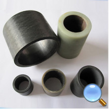 High Load Self-Lubricating Bushing