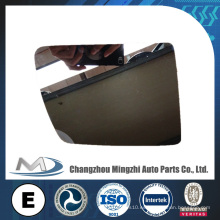 Bus Mirror Glass con precio barato 163.2 * 128.7 * 2MM R1300 CR Bus Accesorios HC-M-3030