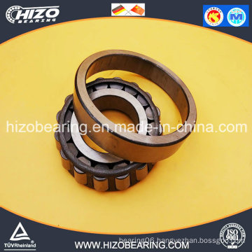 Trailer Axle Parts Bearing Taper Roller Bearing (32026)