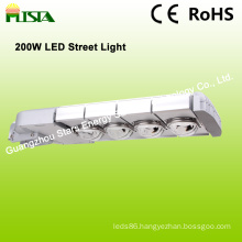 Hot Sales New Design LED Street Lighting