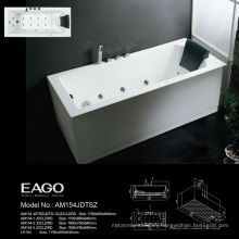 EAGO bathtub AM154