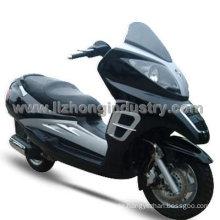 250cc wassergekühlt Roller mit EWG & COC(Water cooled king 1)