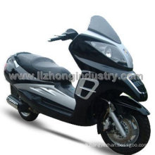 l'eau 250cc refroidi Scooter avec CEE & COC(Water cooled king 1)