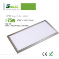 CE ROHS LED Panel Lights best selling lamp in 2016