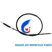 Motorcycle Parts Clutch Cable for Cg150 Titan