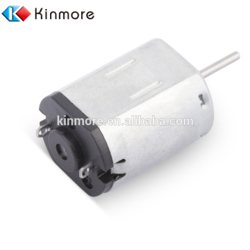 3.7v Dc Micro Vibration Motor For Massager And Sex Toys
