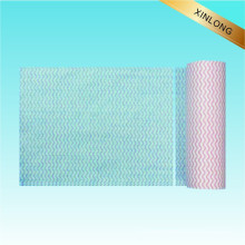 Nonwoven Dishcloth