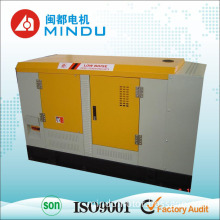 Best Quality Low Noise Diesel Generator with Low Fuel Consumption and Noise Please Quote Us for All Catalogues