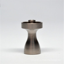 Nuevos-Vape Femenino clavo Titanium sin Titular para fumar al por mayor (ES-TN-041)