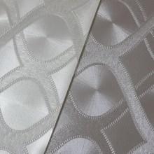 Cuero decorativo de PVC (Hongjiu-802 #)