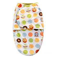 baby blanket swaddle sleeping swaddle adjustable