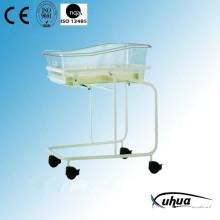 Hospital Infant Bed (D-2)