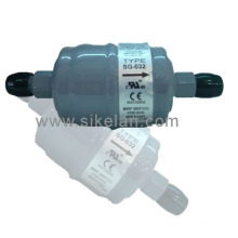 Solid Core Filter Drier (SG-032)