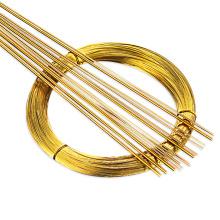 Copper  Filler Metal Brazing Iron Brass Welding Rod