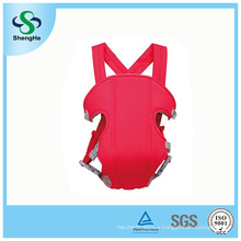 Six Colors Sling Kangaroo Baby Carrier