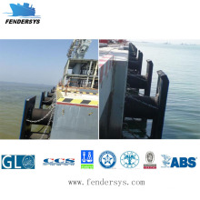 Super Cell Boat Bumpers Fenders with Lowest Price