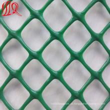 Rede de Plástico Geonet de Drenagem HDPE