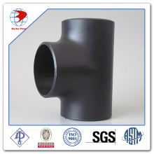 DIN2394 C STD 110 BAR Equal tee