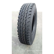 Annale Truck Reifen 8.25r20 mit DOT-Zertifizierung Muster 200