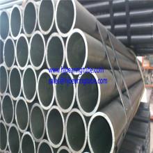 PQ114.3x101.6mm tubes de forage en acier allié AISI4130