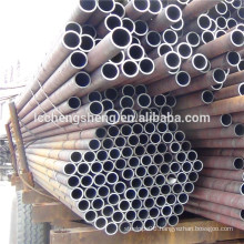 Thin wall low carbon welded spiral steel pipe/large diameter spiral steel pipe on sale