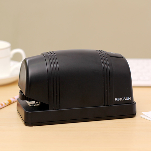 18 Ark Intelligent Sensing Stapler