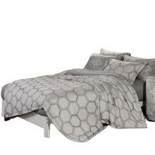 Graphene Bedding