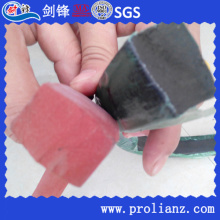 High Performance Water Swelling Strip (made in China)