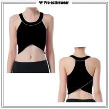 Одежда для фитнеса оптом и в розницу