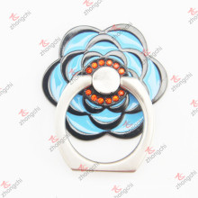 New Style Phone Ring Holder
