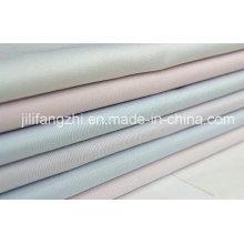 Polyester Baumwollmischung T / C Popeline Uniform Stoff